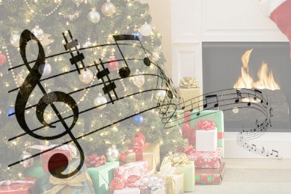 karácsonyi képek zenével VHZ Karácsonyi Koncert :: Vecsés Város Önkormányzata karácsonyi képek zenével